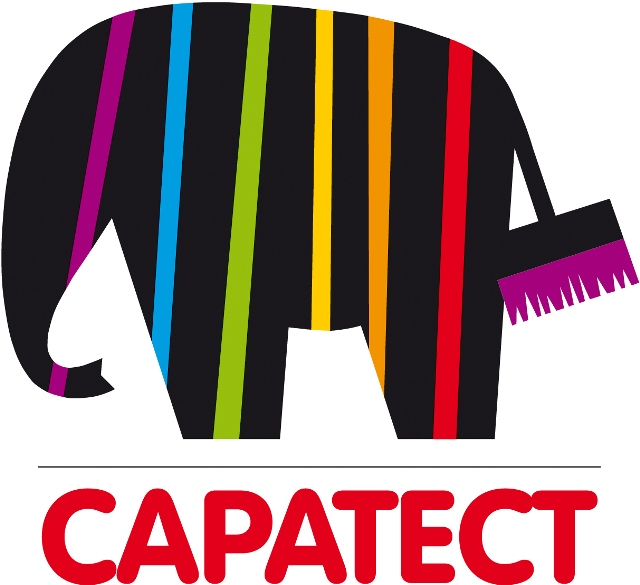 Capatect